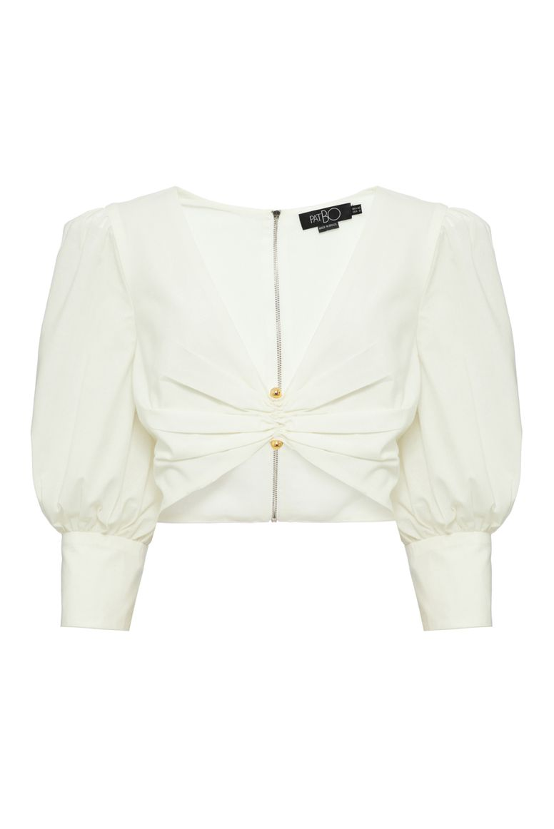 TOP19308BR_OFFWHITE
